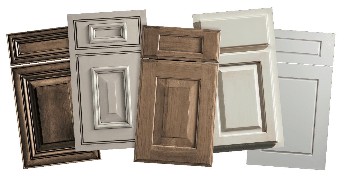 cabinet-doors--bg
