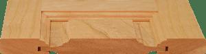 rasied-panel-frame-detail--B