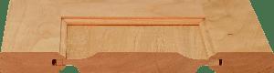 rasied-panel-frame-detail--C