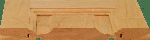 rasied-panel-frame-detail--D