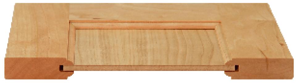 shaker-panel-detail--C